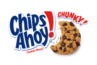 Chips Ahoy Png