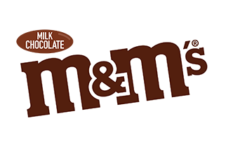 m and m logo wwwpixsharkcom images galleries with a