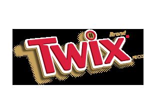 YoCrunch Vanilla Lowfat Yogurt with Twix Topping